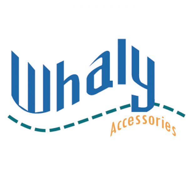 whalyAccessories