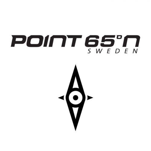 Point-65n