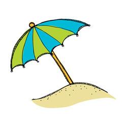 Beach-HP