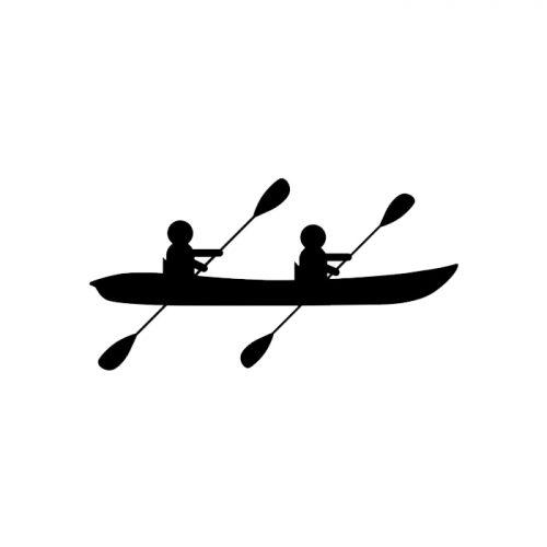 BiC Kayaks