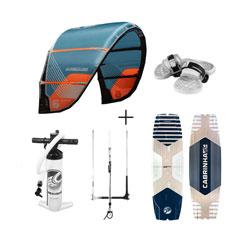 Kitesurf-HP