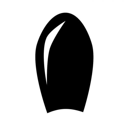 Skim/Body Boards