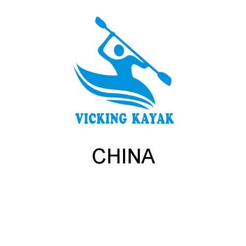 Vicking Kayaks